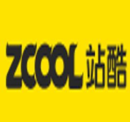 站酷 (ZCOOL)