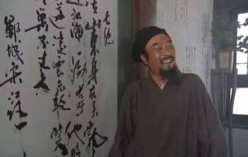 """""""他日若遂凌云志,敢笑黄巢不丈夫""""是什么意思?"""