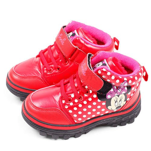 """网络上的""""童鞋""""是什么意思?"""