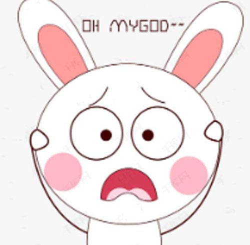 """【网络用语】""""虾米""""是什么意思?"""
