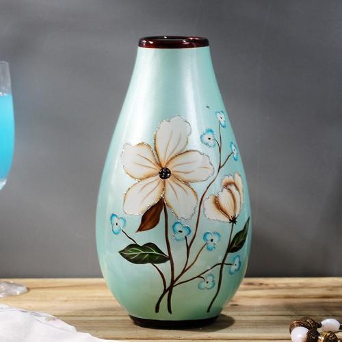 """【网络用语】""""花瓶""""是什么意思?"""