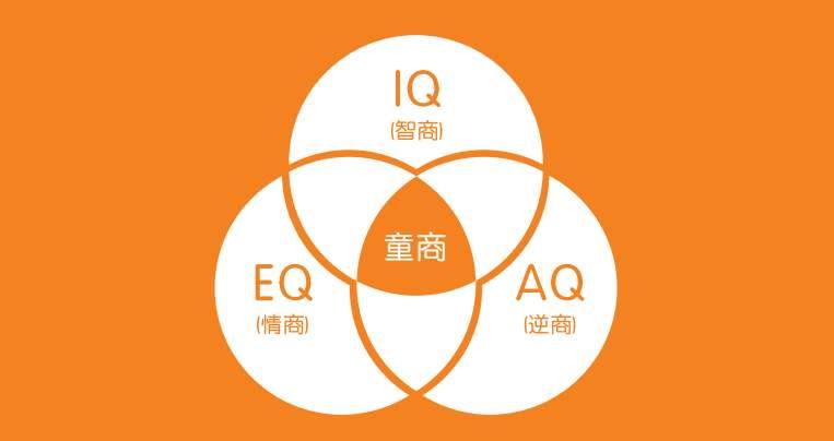 """【网络用语】""""3Q""""是什么意思?"""