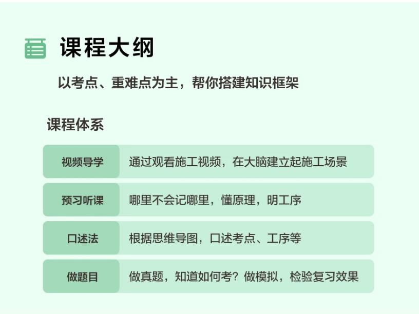 """021一级建造师市政实务史梁玉精讲课视频教程下载"""""""