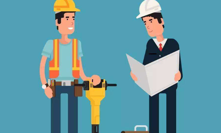 注册消防工程师证书有用吗?值多少钱