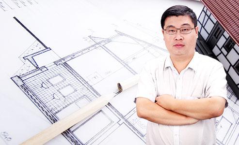 申玉辰市政2021年一级建造师视频教程下载