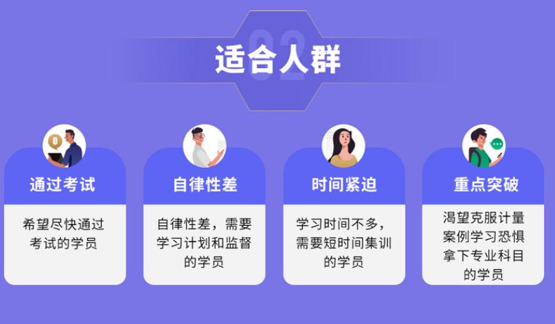 """021年一级造价工程师王欢交通计量精讲视频讲义下载"""""""