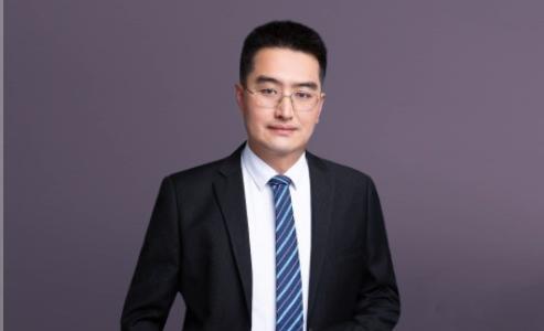 季涛2021年中级安全工程师网课视频讲义下载【共51讲】