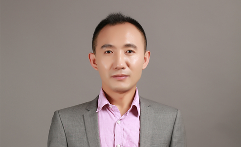 """021年中级安全工程师李德顺化工安全视频+讲义下载【共46讲】"""""""