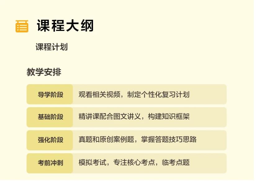 2021-2022年颜海二建市政实务视频课件下载