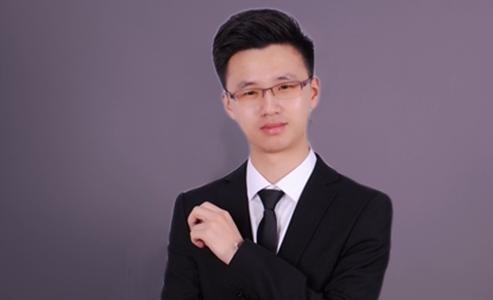 2022年注册监理工程师唐忍老师法规精讲教程视频下载